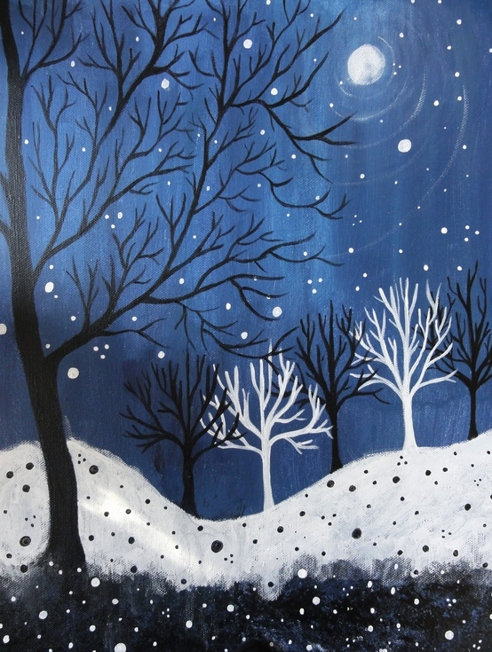 554x735 365 Days Of Winter