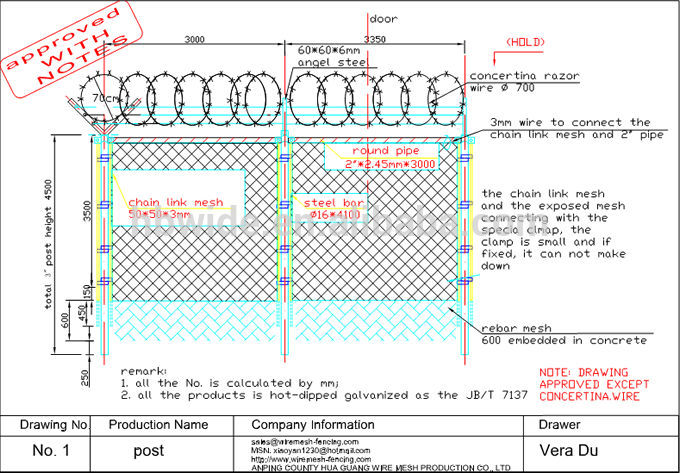 The best free Fence drawing images  Download from 393 free