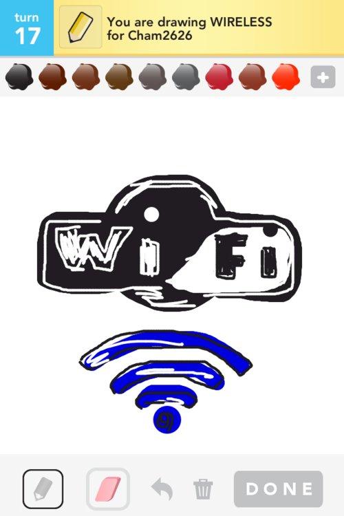 500x750 Wifi Drawings