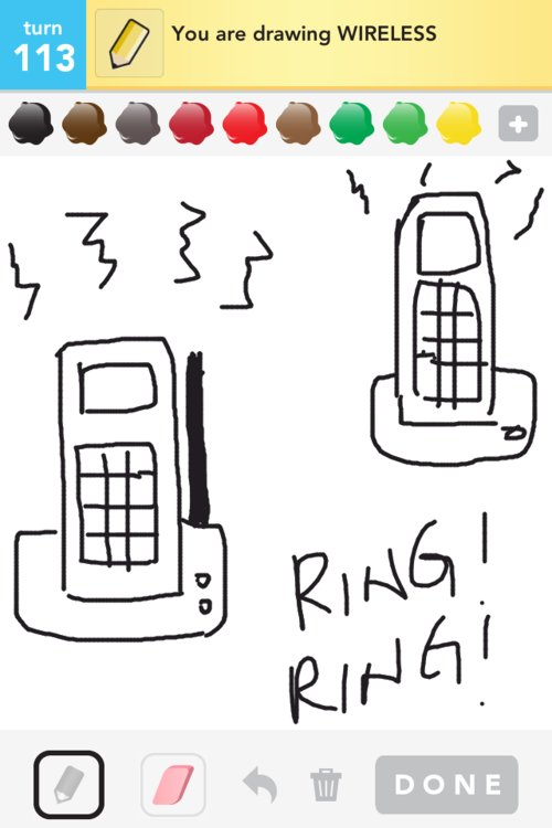 500x750 Wireless Drawings
