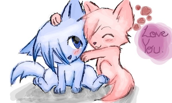 600x360 Werehog Sonic Images I Know It Might Not Be Sonic But It Is Cute