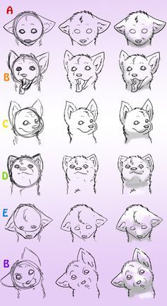 236x432 Image Result For Furry Drawing Wolf Furry Drawings
