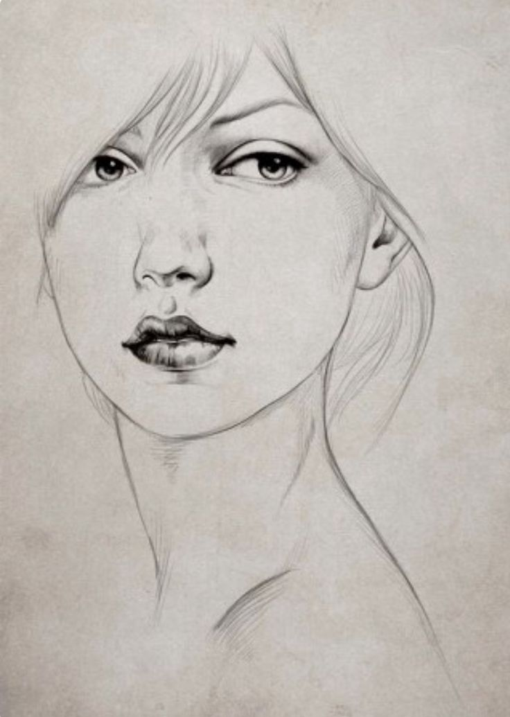 736x1035 17 Best Sss Images On Drawing Faces, Drawing Ideas