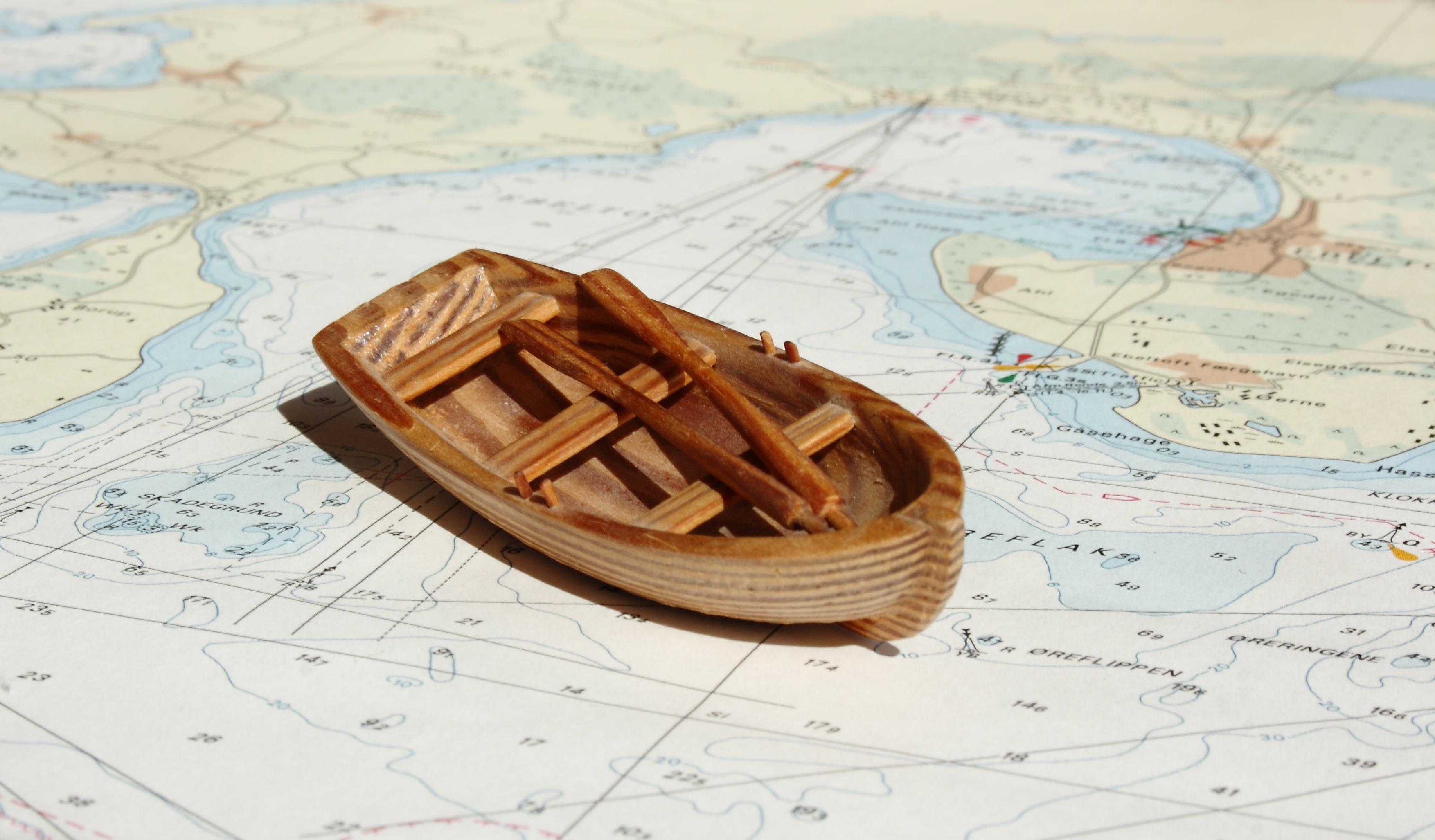 3507x2054 Free Images Wood, Boat, Chart, Model Ship, Art, Sketch, Drawing