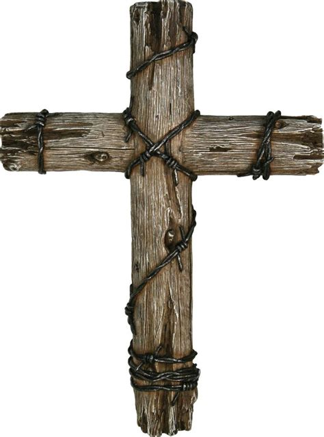 474x638 Rustic Cross Drawing