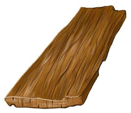 422x365 Drawing Wooden Plank Photoshop Tutorials @ Designstacks