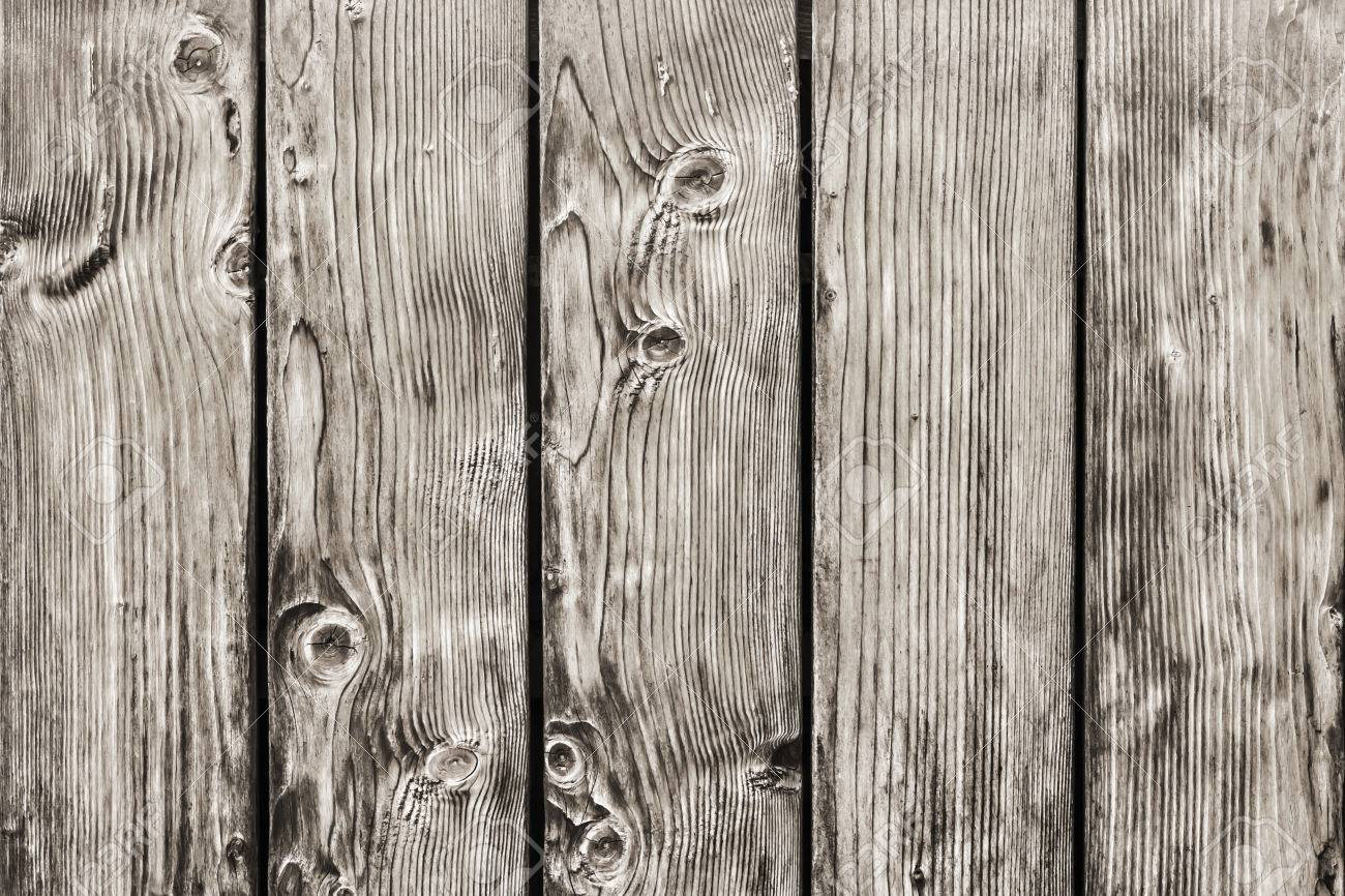 1300x866 Photograph Of Antique Rustic Pine Wood Fence