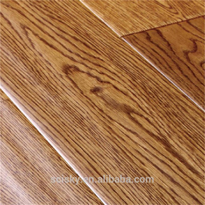 800x800 Chinese Teak Wood Flooring, Chinese Teak Wood Flooring Suppliers