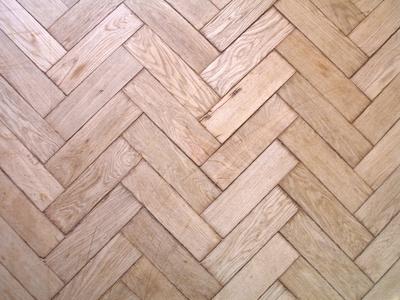 400x300 Herringbone Floor Pattern Line Drawing Degree Herringbone