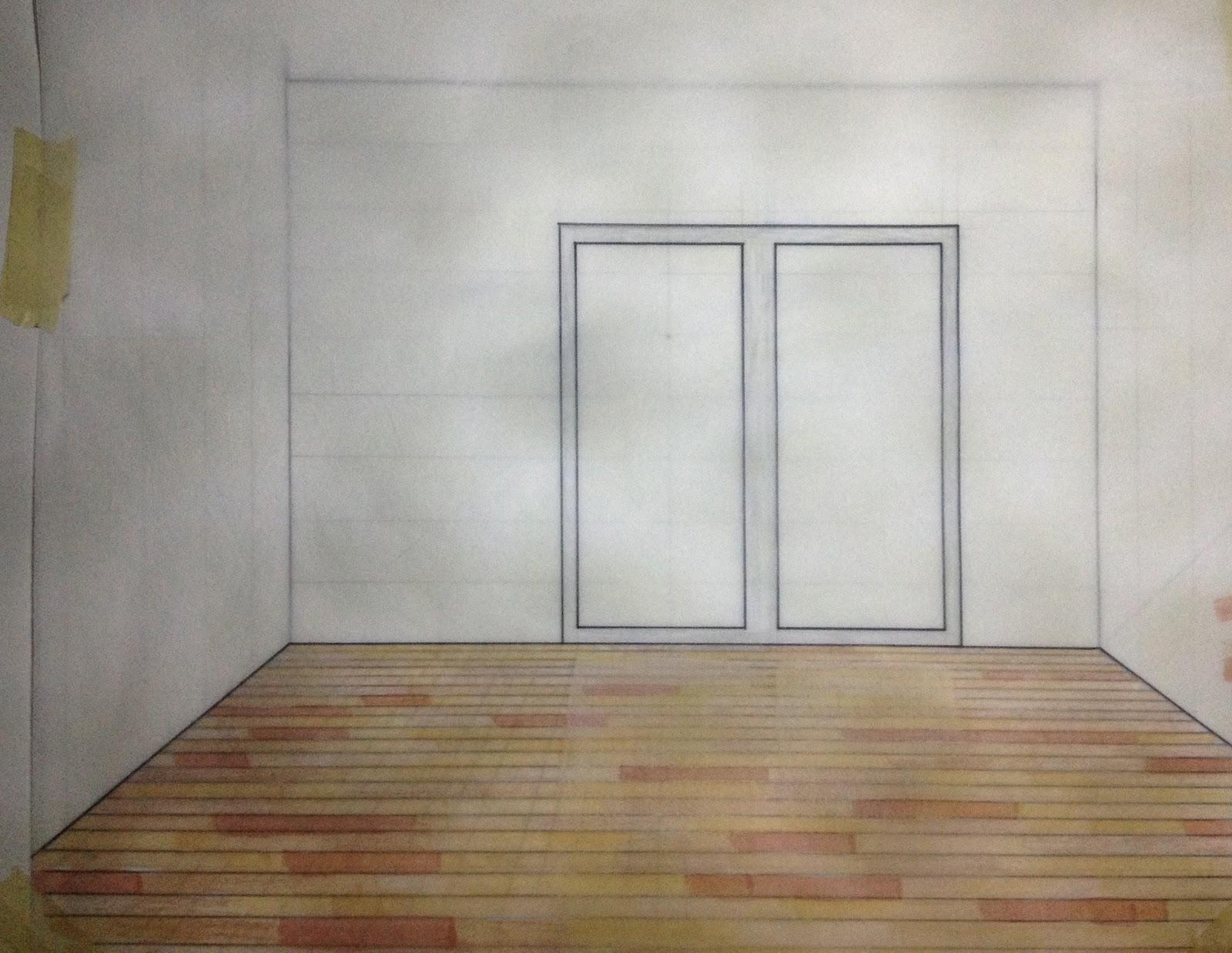 1600x1238 Uris G Wood Floor
