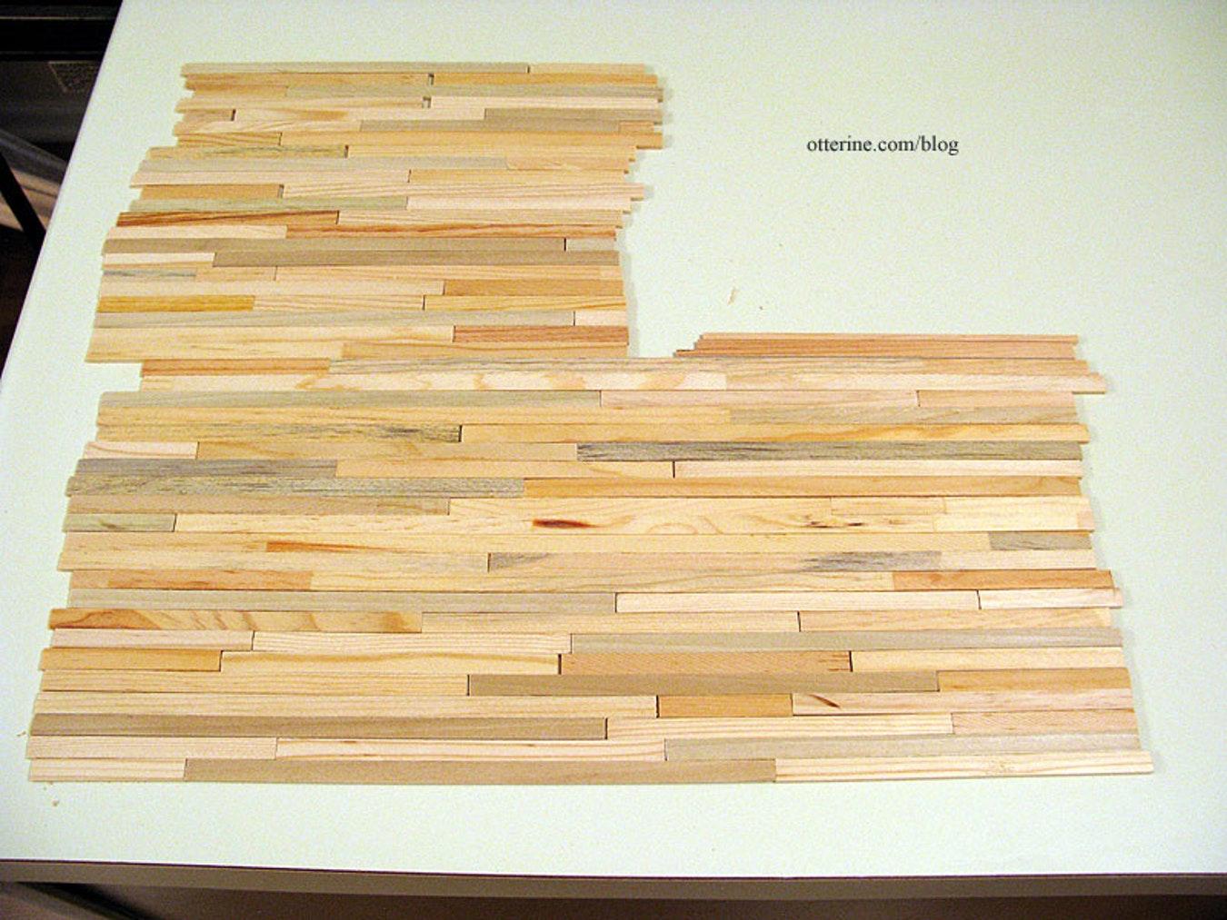 1350x1013 Wood Flooring Drawing 130213 Art Floor01s Enjoyable Depiction