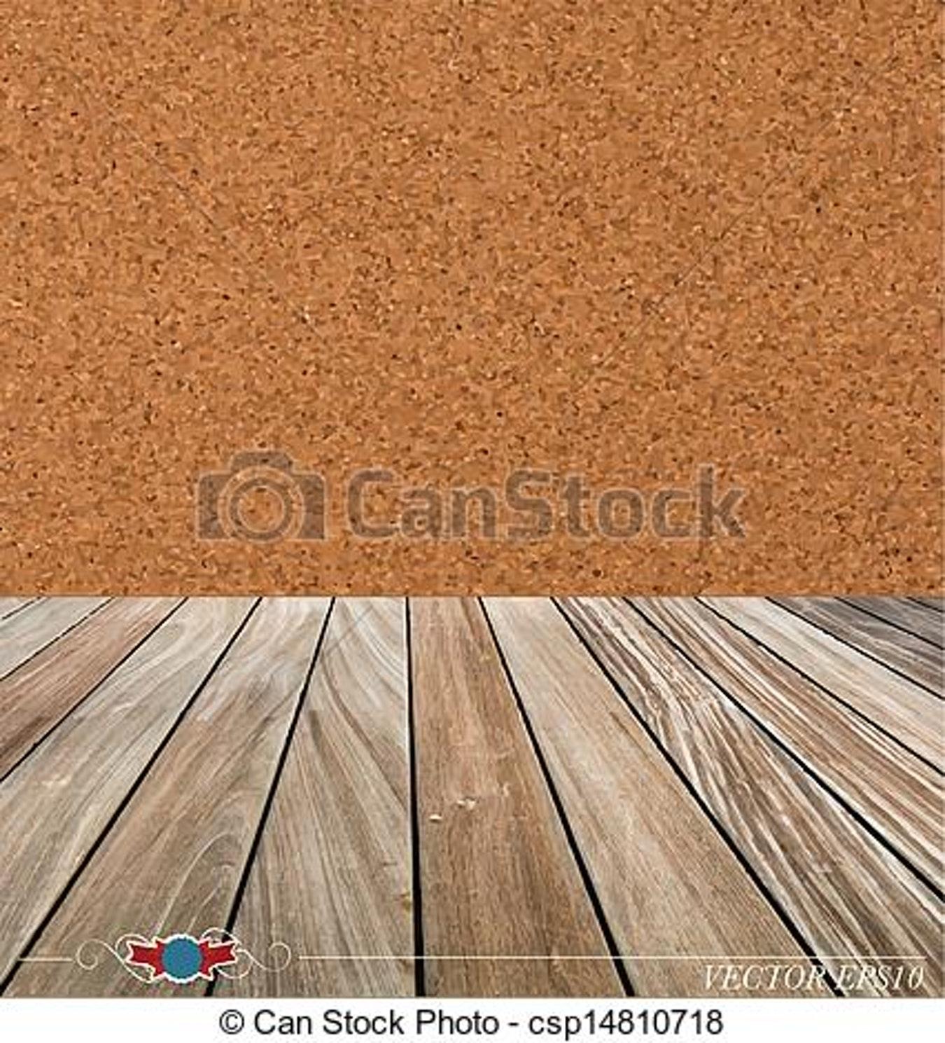 1350x1489 Wood Flooring Drawing Wooden Floor Clipart 18 Splendid