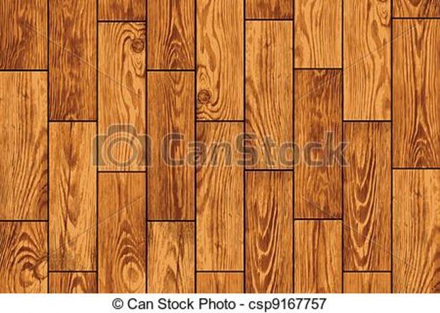 620x441 Wood Flooring Drawing Wooden Vector Background Csp9167757