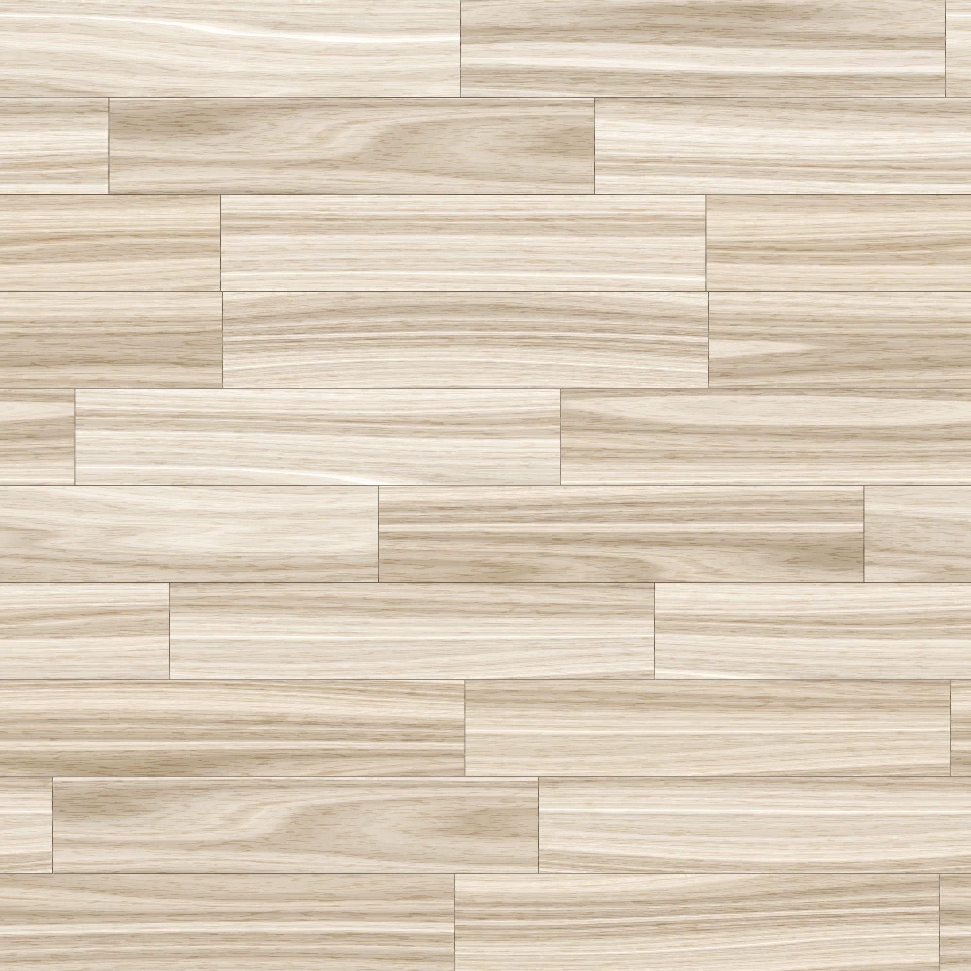 2000x2000 Grey Brown Seamless Wooden Flooring Texture