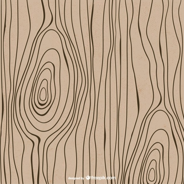 626x626 Drawn Wood Texture Vector Free Download