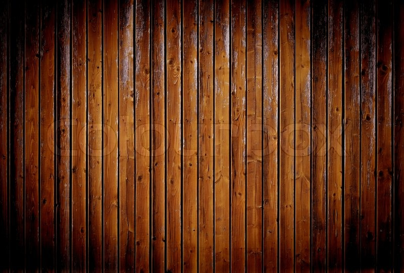 800x542 Hardwood Background Hd And Wood Texture Abstract X