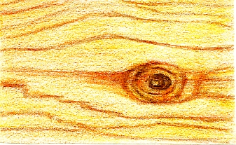 337x207 Playing With Colored Pencils Woodgrain See. Draw. Share.