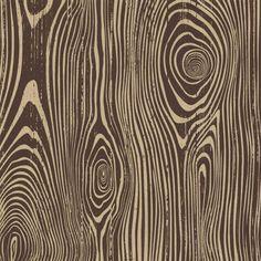 Wood Grain Drawing at GetDrawings | Free download