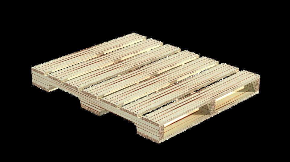 960x537 Wooden Pallet