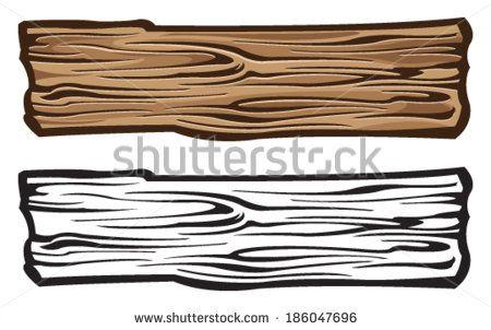 450x302 Full Details Of Bulletin Board Paper In Plank Wood Pattern