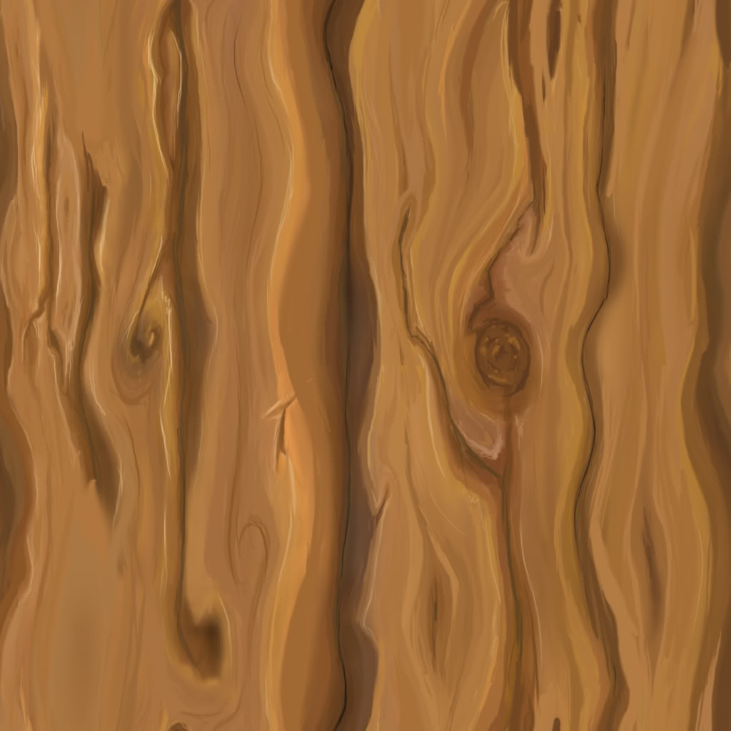 1024x1024 Greetings Fellow Artists, I Have Been Working On A Wood Texture