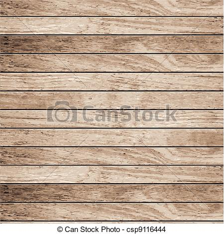 450x470 Vector Wood Plank Background Vector Wood Plank Background Eps