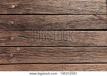 450x320 Wooden Planks Distinctive Drawing Image Amp Photo Bigstock