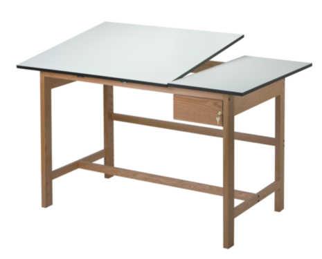 465x375 Wood Art Table Valuable Design