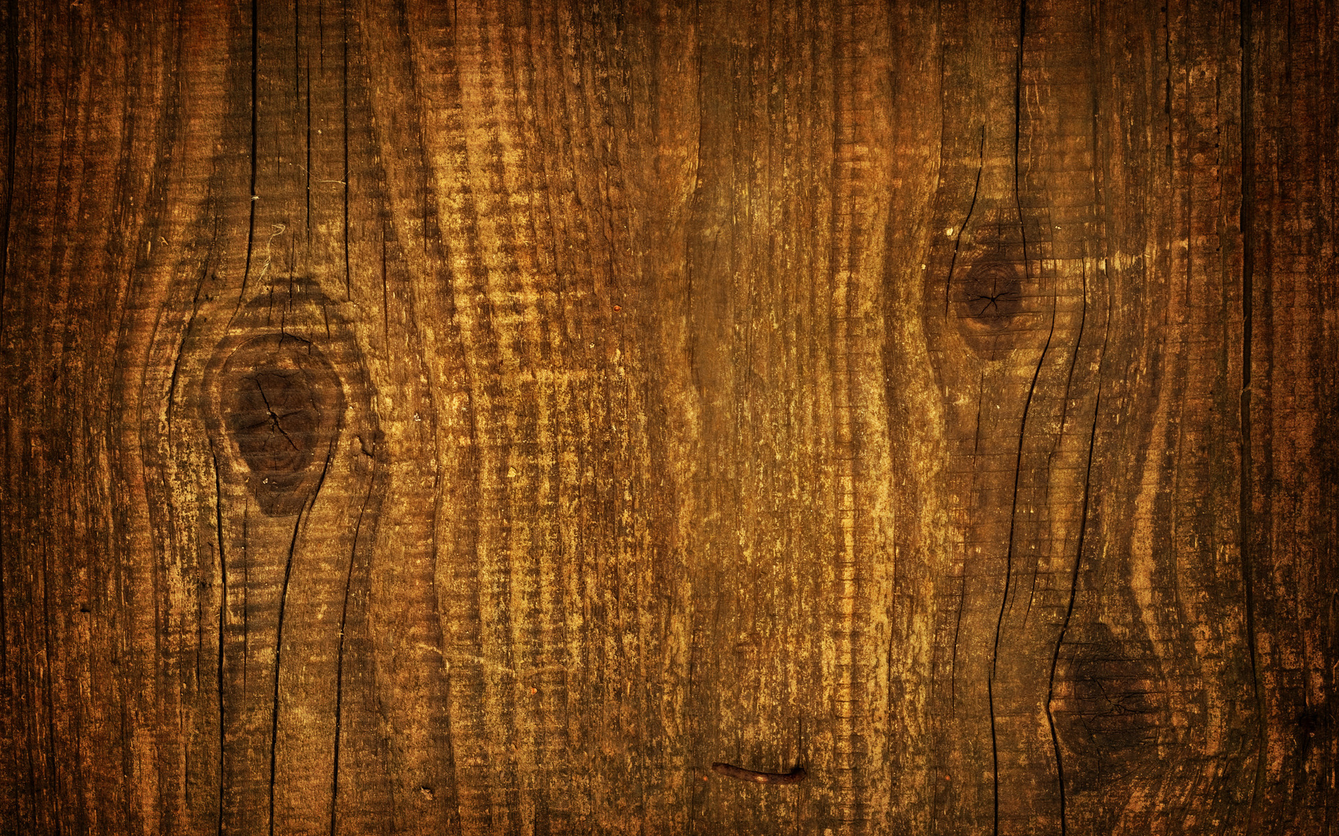 1920x1200 Wooden Background Twenty Three Photo Texture Amp Background