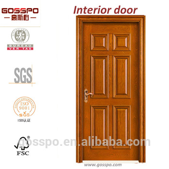Wooden Door Drawing At Getdrawings Com Free For Personal