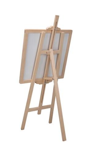 327x491 Drawing Board