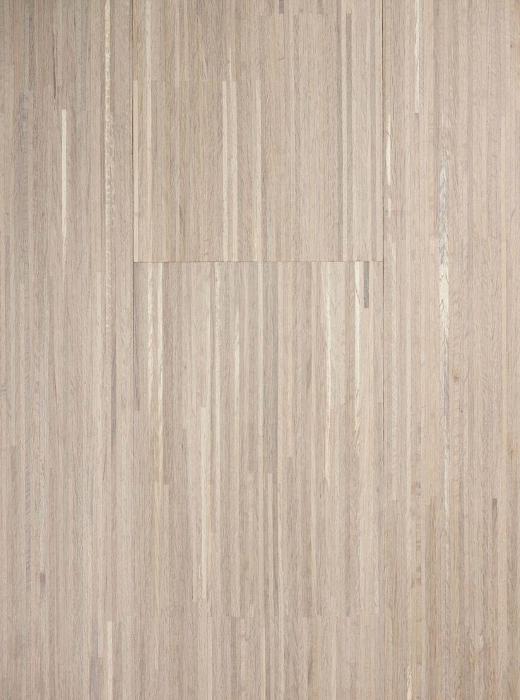 736x991 51 Best Wooden Floor Colors Images On Floor Colors
