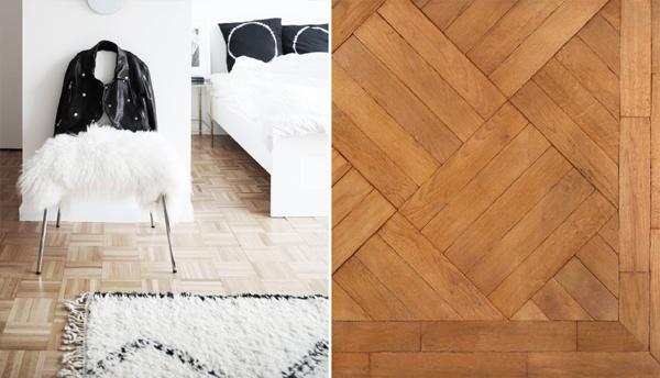 600x344 Flooring Xtra Blog