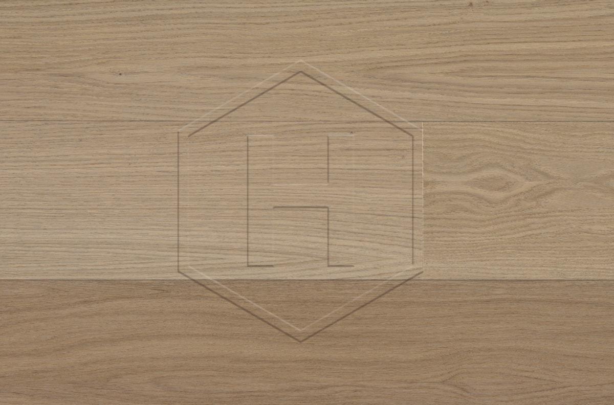 1200x792 Hw7370 Desert Oak Prime 190mm Engineered Wood Flooring Uk