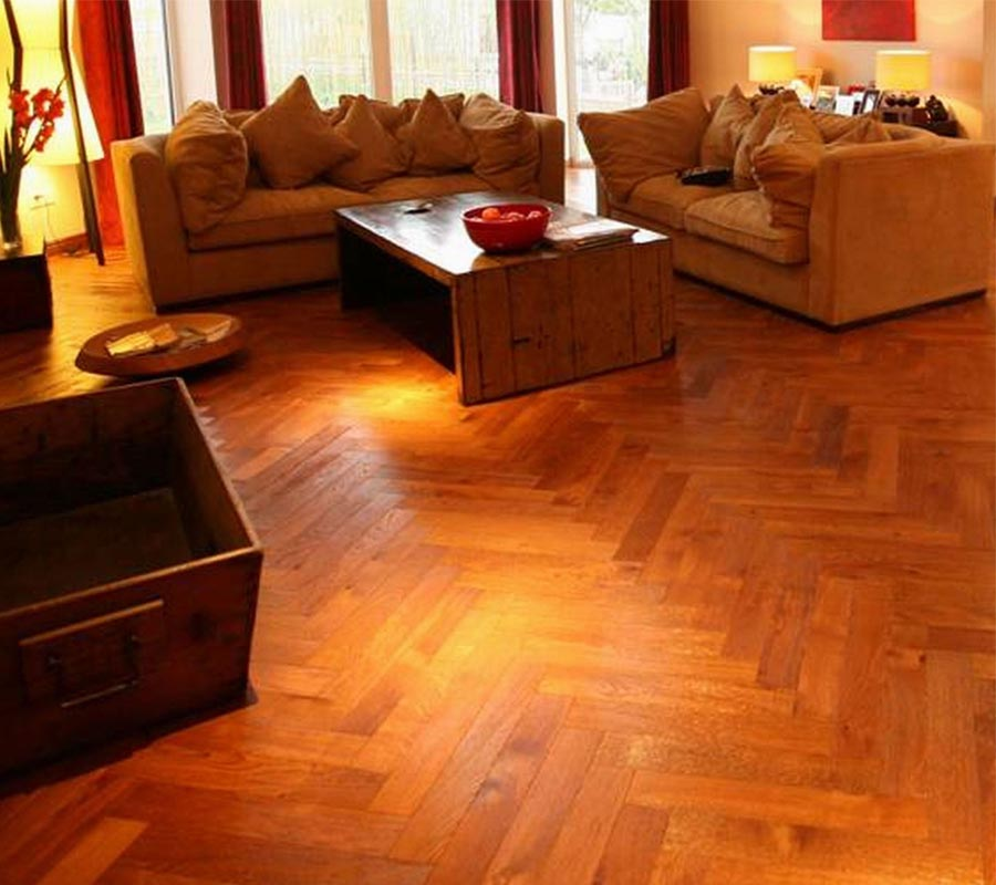 900x800 Wooden Flooring For Bedroom Gets No Better Barefoot And Wooden
