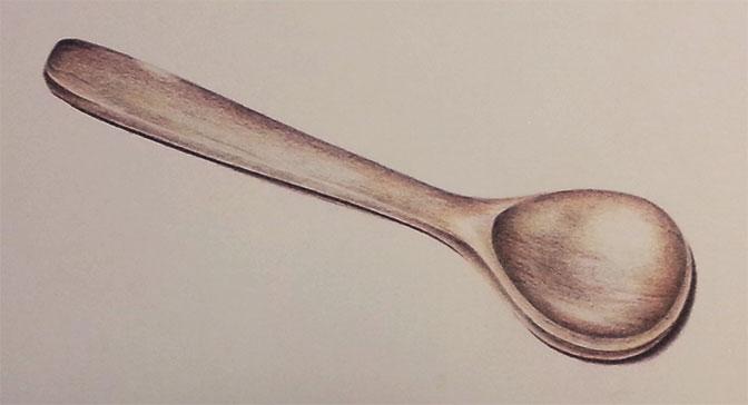 672x364 106 Wooden Spoon Pumkinpatch