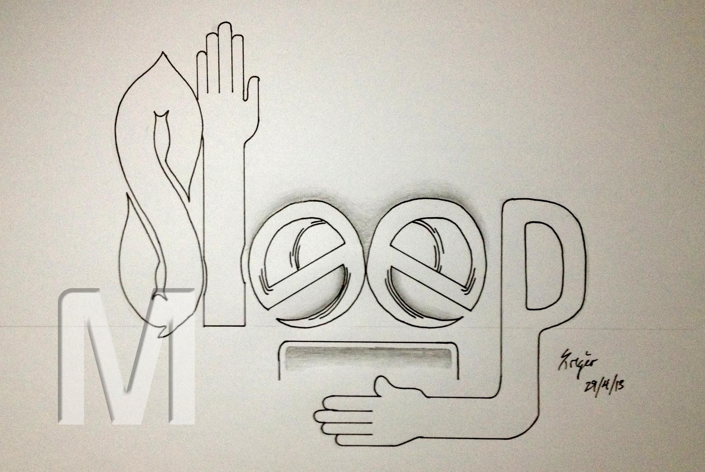 2436x1632 Word Art Of The Week Sleep Words Of Maverick