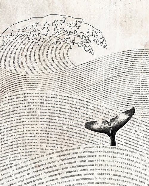 500x625 Whale By Sheryl Craft Ideas Whale Drawing