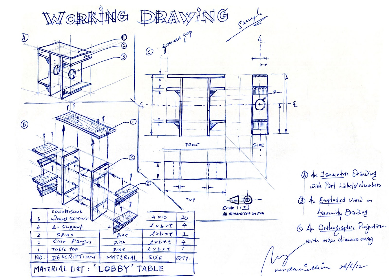 1600x1153 Design Journal Sos Working Drawing Components