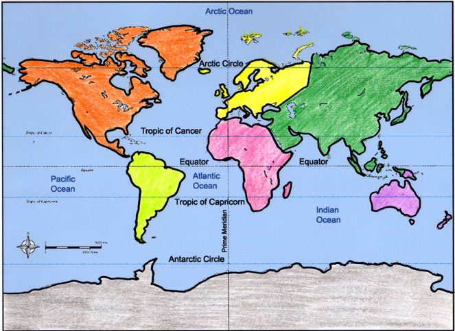 World drawing map at getdrawings free for personal use world 663x483 drawing the world by heart i have dwn book 7 just need to gumiabroncs Image collections