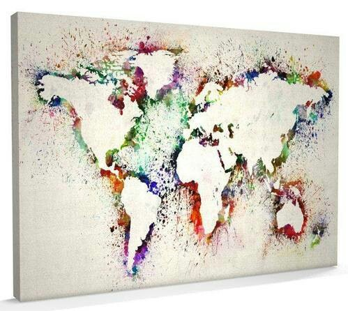 World Map Drawing Tumblr At Getdrawings Com Free For Personal Use