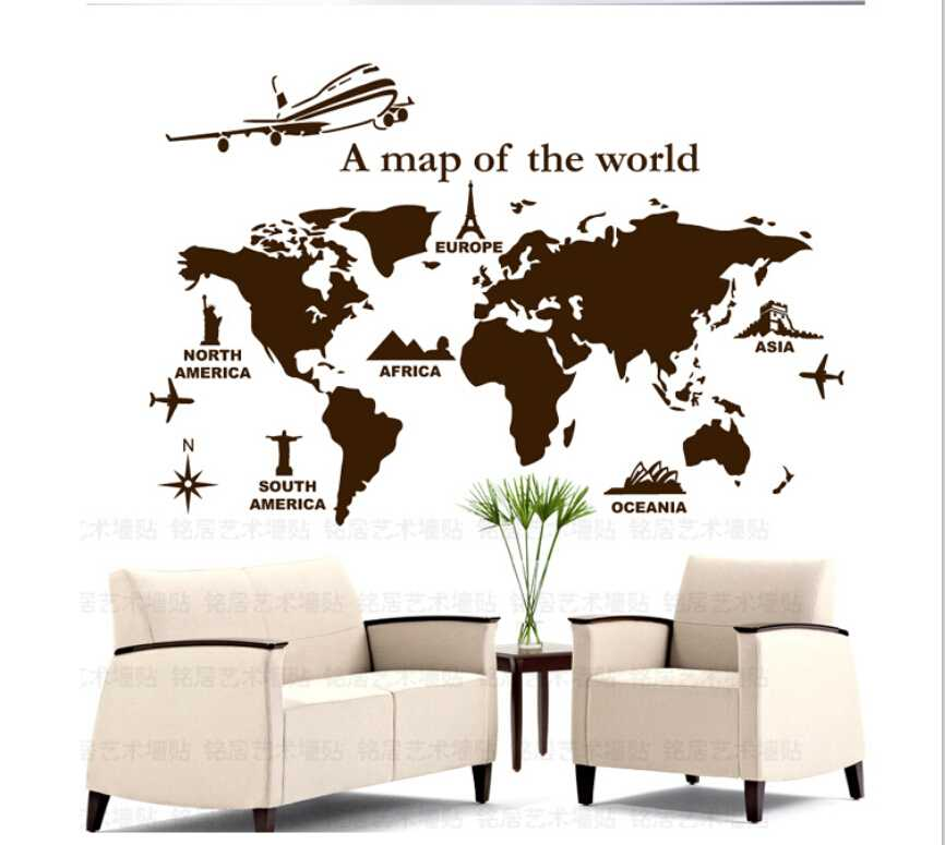 World map for drawing at getdrawings free for personal use 866x775 drawing bedroom wall floor plan ideas design 2018 including gumiabroncs Images