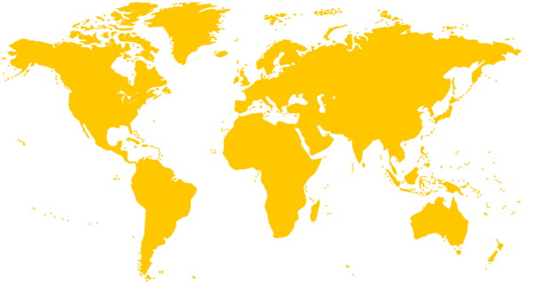 World map for drawing at getdrawings free for personal use 600x331 coordinate system gumiabroncs Choice Image