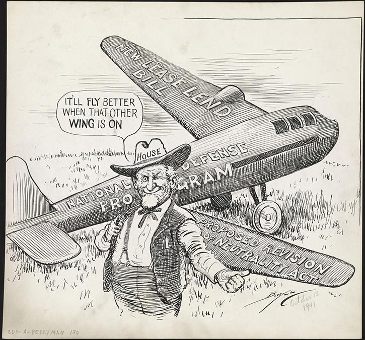 725x676 World War Ii
