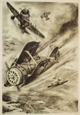 280x400 Ngentubrux Pencil Drawings Of World War Ii