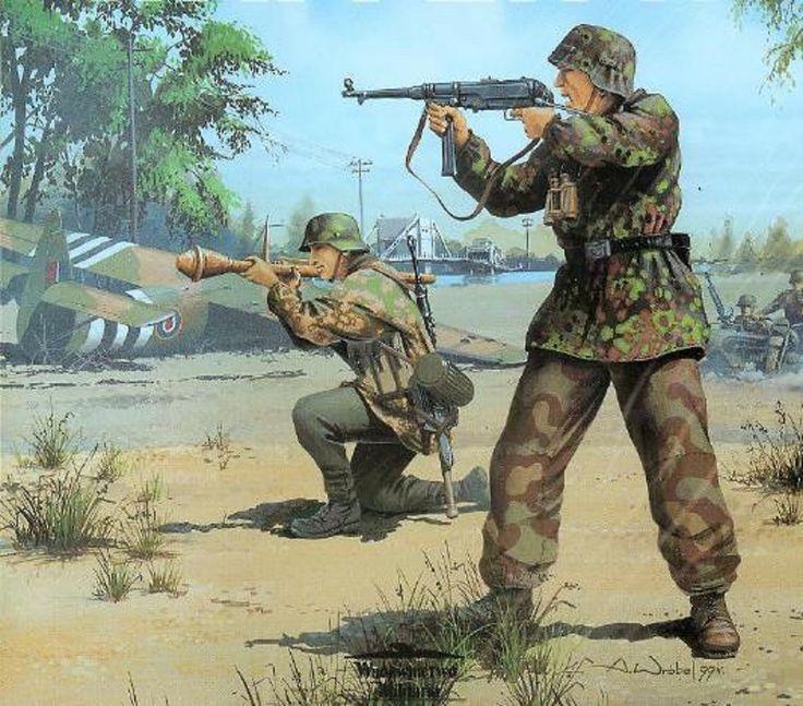 736x647 1108 Best World War 2 Art Images On World War Two