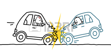 450x219 41,449 Car Drawing Cliparts, Stock Vector And Royalty Free Car