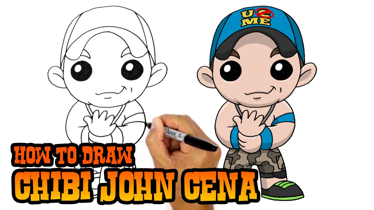 wrestler drawing at getdrawings com free for personal use wrestler rh getdrawings com wwe clipart png weclipart not downloading