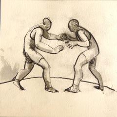 240x241 Wrestling Rebooting The Original Olympic Sport Birkbeck Sport