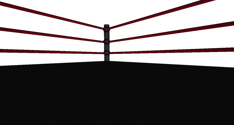 900x482 Wrestling Ring Wallpaper, Hd Wrestling Ring Wallpapers